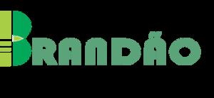 Marmoraria Brandao
